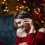 Lady_Christmas