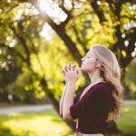 Why Won't God Answer My Prayers? Keys To Praying Effectively